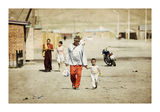 Mongolian Urban Stories - 12 ; comments:59