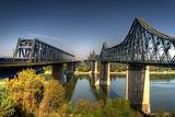 2 моста - 2 века - 1 река ; comments:18