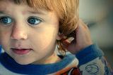 слънчево дете ; comments:44