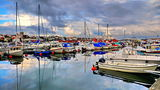 рибарски истории за любовта ; comments:42