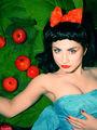 Snow White ; comments:29