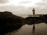 Ten Summer Tales ; comments:10