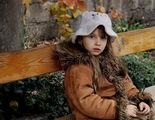 За бялата шапчица и есента ; comments:36