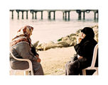 Спомени край брега ; comments:17