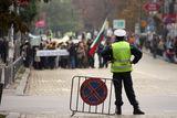 Протестиращи ; comments:14
