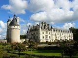 Замъкът на петте кралици. ; comments:63