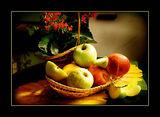 Свежест и топлина от границата между есента и лятото ; comments:26