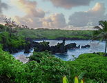 Maui привечер ; comments:5