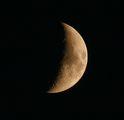 Луна ; comments:20