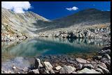 Горното Газейско езеро ; comments:39