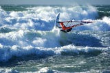 Guincho windsurfing story ; comments:10