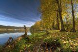Есента винаги е красива ; comments:59