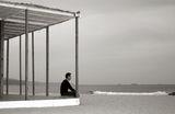...и други самотности ; comments:12
