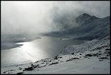 Кривото езеро ; comments:45