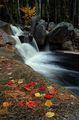 Водопади ; comments:72