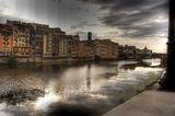 Флоренция ; comments:21