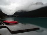 Lake Louise ; comments:37