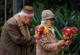 Запази цветята от мен ; comments:12