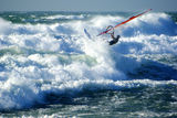 Guincho windsurfing story 2 ; comments:16