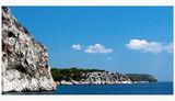 Девствени гръцки острови ; comments:60