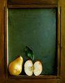 ябълка и круша тайно си шушукат ; comments:25