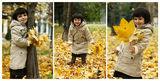 .есен. ; comments:22