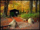 Фредериксберг парк ; comments:62