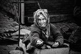 Лица от Истанбул 2 ; comments:21