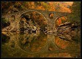 дяволският мост ; comments:91