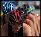 Triathlon ; comments:10
