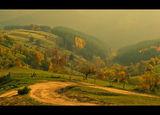 Цветовете на Родопа 3 ; comments:48