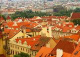 Покривите на града ; Comments:11