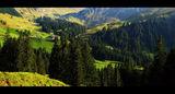 Швейцарски Алпи ; comments:99