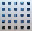 windows ; comments:25