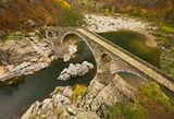 Дяволския мост ; comments:61