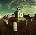 Площад ; comments:37