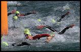 Triathlon ; comments:6