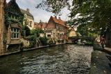 Есен в Brugge ; comments:58