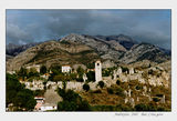 Град Бар, Черна гора ; comments:105