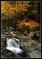 Баш-Биш водопадите ; comments:32