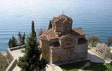 Вярата и Охридското езеро ; comments:48