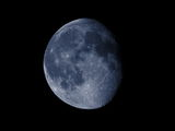 Blue Moon ; comments:13
