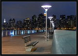 Светлините на града ; comments:32