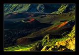 Haleakala - Maui ; comments:59
