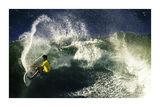 Triple Crown Surfing ; comments:23