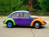 Един весел автомобил :) ; comments:11