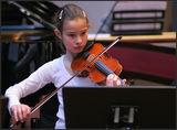 .. малкитe музиканти .. ; comments:15
