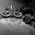 Репете на невъзможното ... или  РоКоко Шанел ; comments:9