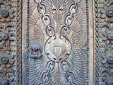 Вратата към твоето сърце ; comments:15