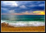 Моето море ; comments:109